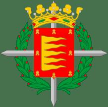 <b>Valladolid Ciudad</b>
