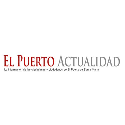 'Contigo Somos Democracia', nueva agrupación en El Puerto