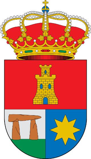 <b>Valencina de la Concepción</b>