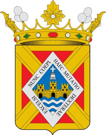 <b>Linares</b>