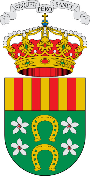 <b>San Vicent del Raspeig</b>