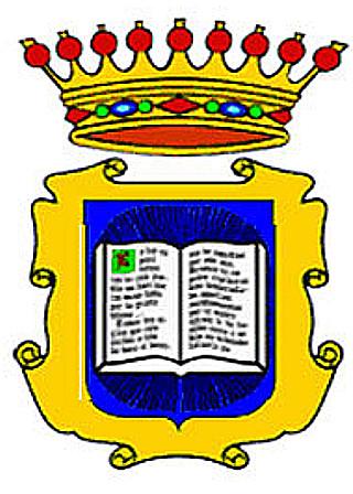 <b>Sevilla La Nueva</b>