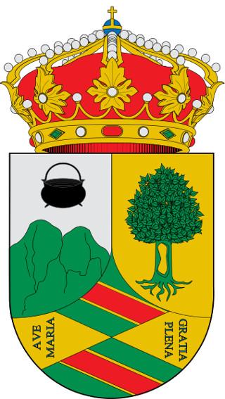 <b>Hoyo de Manzanares</b>