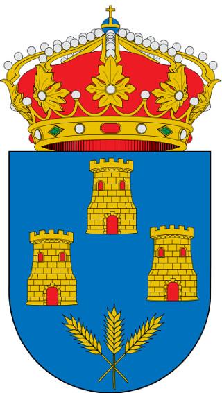 <b>Torres de la Alameda</b>