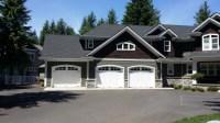 Garage Doors Spokane Washington | Dandk Organizer