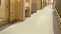 Armstrong Flooring Products from Continental Flooring ...