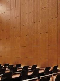 Eco Friendly Walls, Flooring and Ceiling | Continental ...