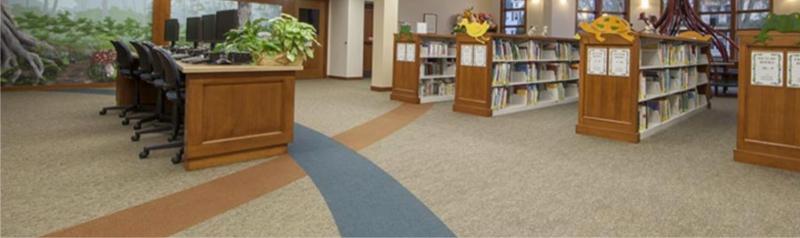 mohawk commercial carpet continental flooring company