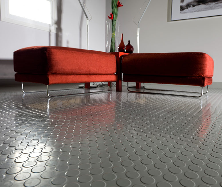 Flexco Flooring Products from Continental Flooring
