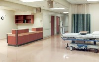 Hospital Flooring: Whats the Best Choice?