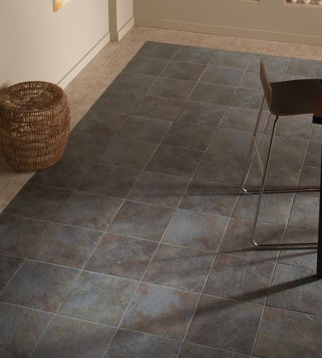 Daltile Continues Continental Flooring Specials for GSA