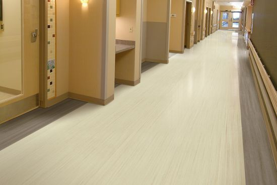 Armstrong Linoleum Tiles  Continental Flooring Company