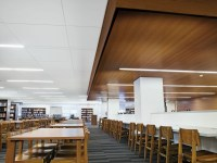 Armstrong Calla | Armstrong Acoustic Ceiling Panels | CFC