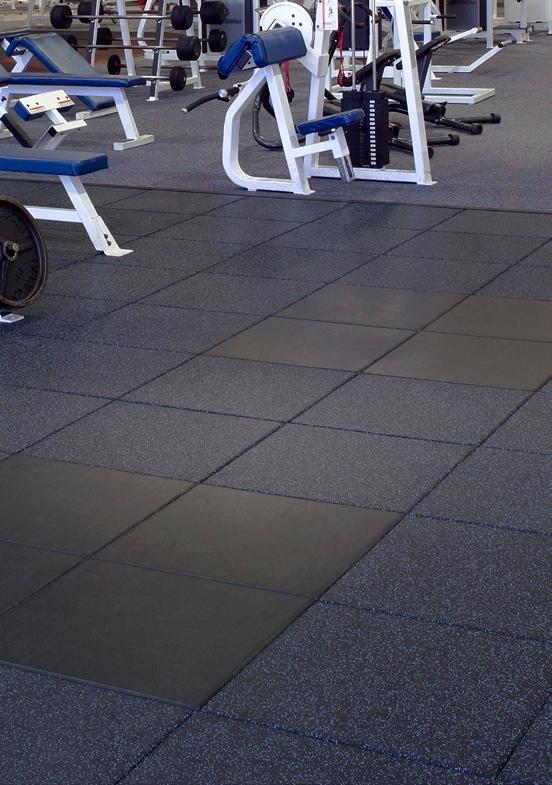 Allied Flooring