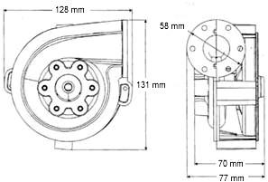 Continental Motorsport Services, On-Line Catalog--Engine