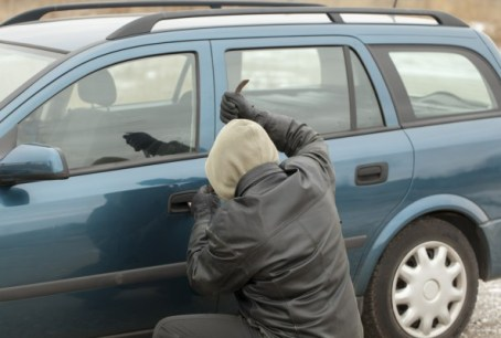 Image result for auto theft protection
