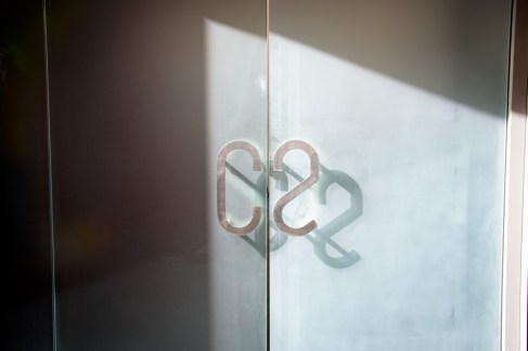 Hotel C2, Luxury Accomodation in Marseille - C2