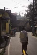 Visiting Sri Lanka: Daily life