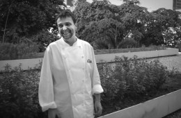 David Thompson - Bangkok Thai Cuisine
