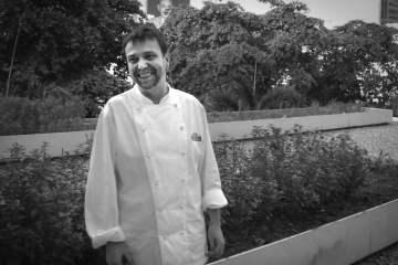 David Thompson - Bangkok Thai Cuisine