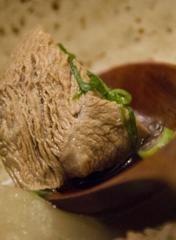 Wagyu beef world's best beef.