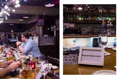 Taverne Gaspar - Happening - 02