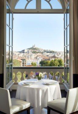 07-2013_Alcyone Restaurant Marseille