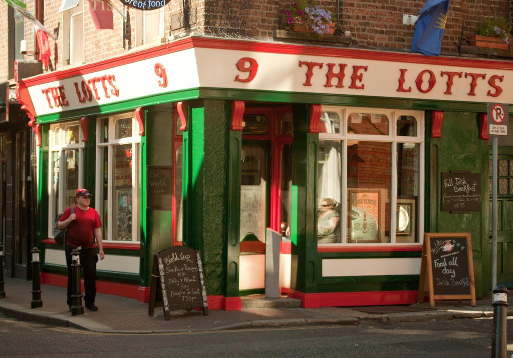 The-Lotts-Cafe-Bar-Dublin
