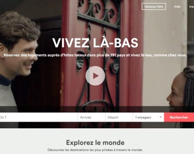 AirBnb - Louer son appartement sur AirBnb légalement au Québec
