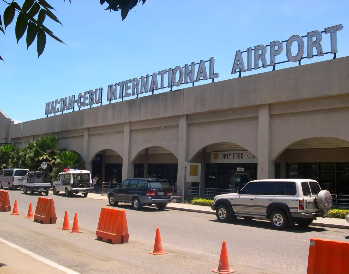 Things to do in Cebu, Cebu itinerary