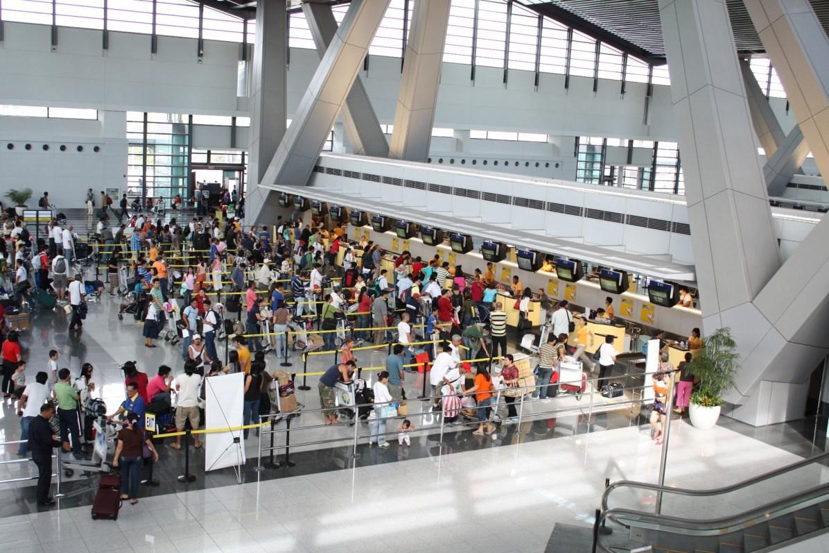 Where to go in Manila:Manila Travel Blog