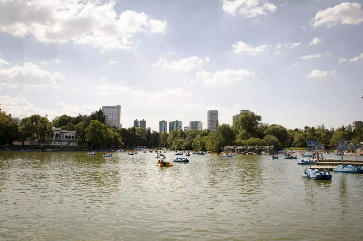 Where to Stay in Mexico City - Things to do in Mexico City - Things to do in Mexico City Where to stay in Mexico City