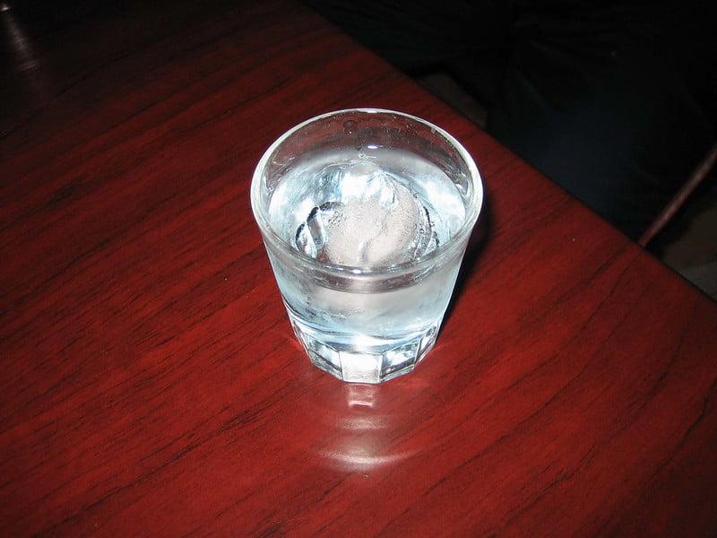 Apricot Vodka - photo by Sento under CC BY-SA 2.0