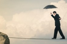 business continuity risk