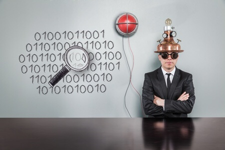 IT operations analytics prevent outages