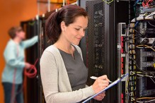 Private Cloud Infrastructure Resiliency