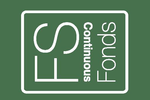 FS Continuous Fonds
