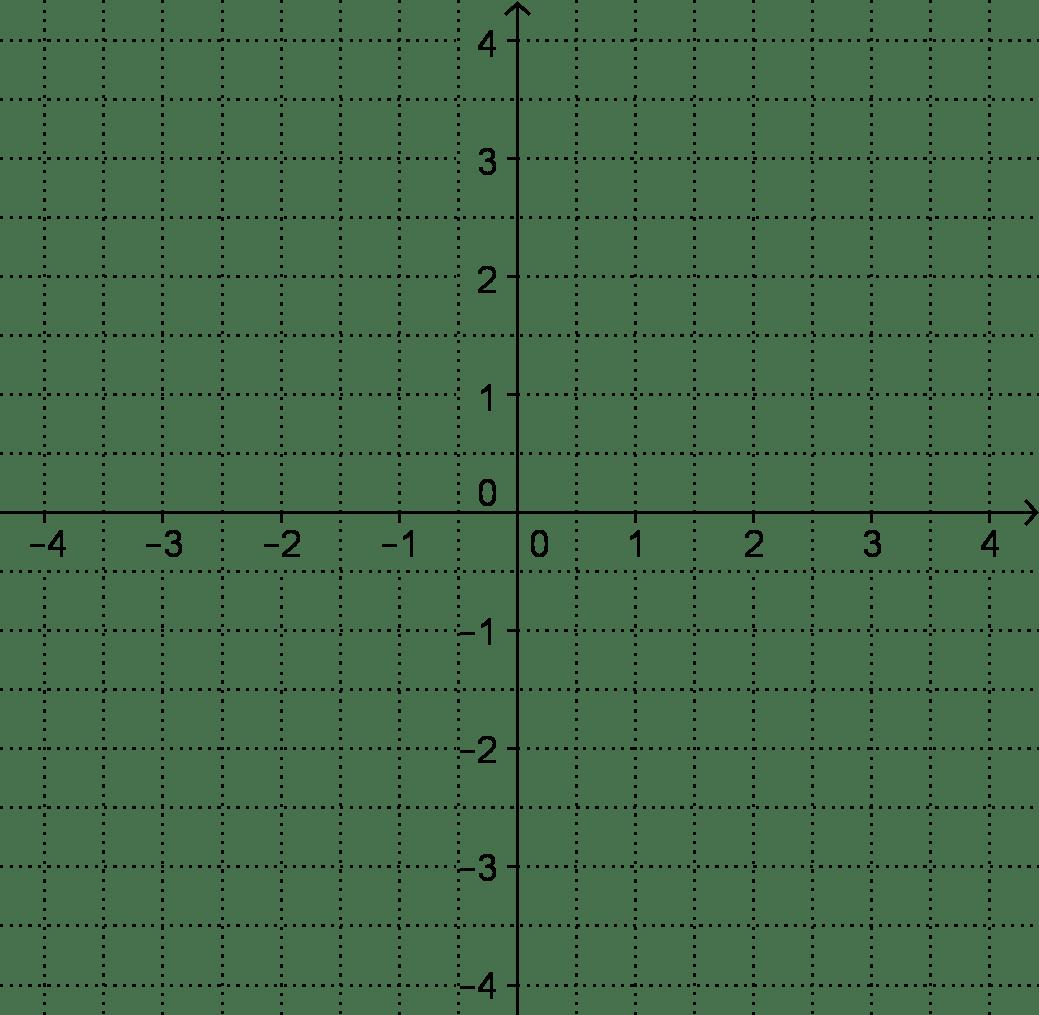 Grids Continuous Reflection