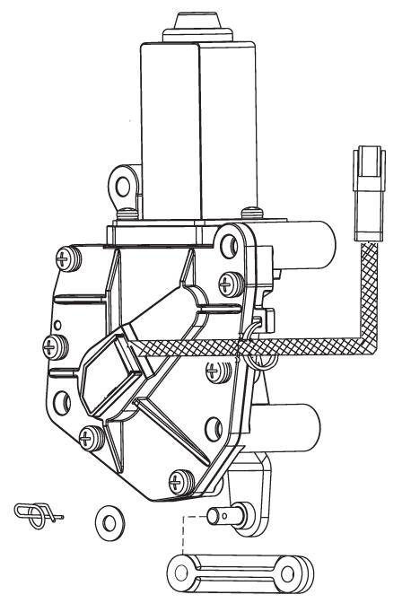 Renogy Waatt 800 Wiring Diagram Grundfos Wiring Diagram