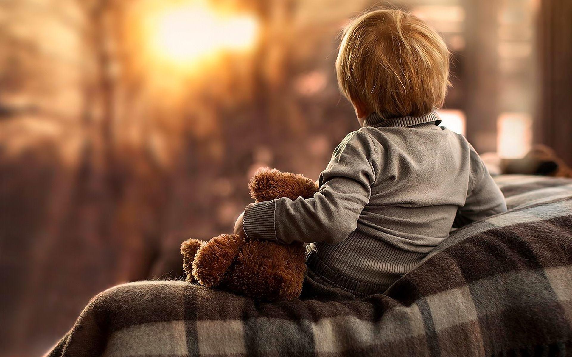 Cute Little Kid Wallpapers Filhos Abandonados Dentro Da Pr 243 Pria Casa