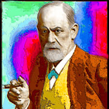FREUD.COLOR