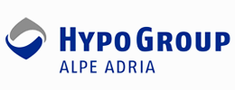 logo banca Hypo Group