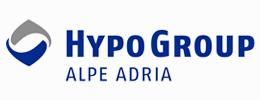 hypo-alpe-adria