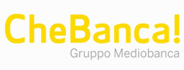 che-banca