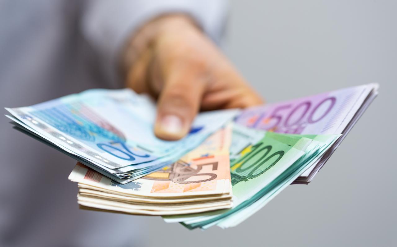 Reddito di Emergenza: cambiamenti del Decreto Sostegni bis