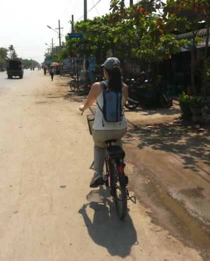 bike em mandalay