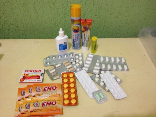 Bagagem_remédios