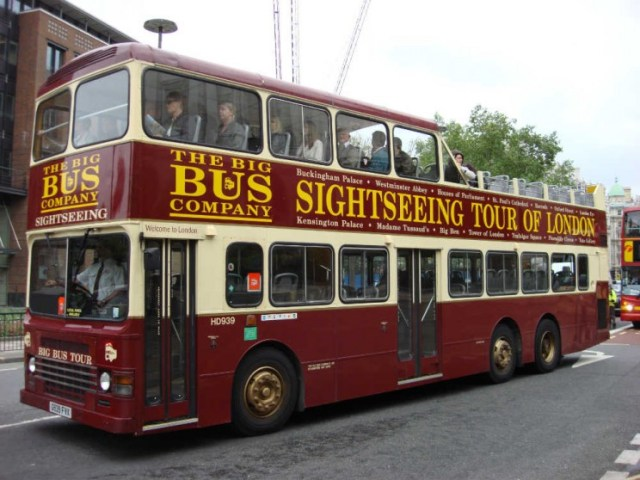 Big_Bus_Londres