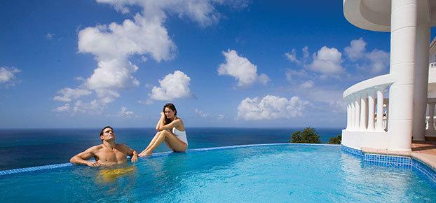 5-best-resorts