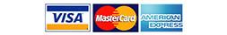 whale shark tour book Visa Master Card American Xpress